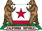 California Republic (Great Nuclear War)