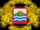 Escudo de Armas de Arica