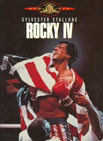 Rocky IV (Utopía Nazi)