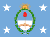 Lista de Presidentes de Argentina (SPH)