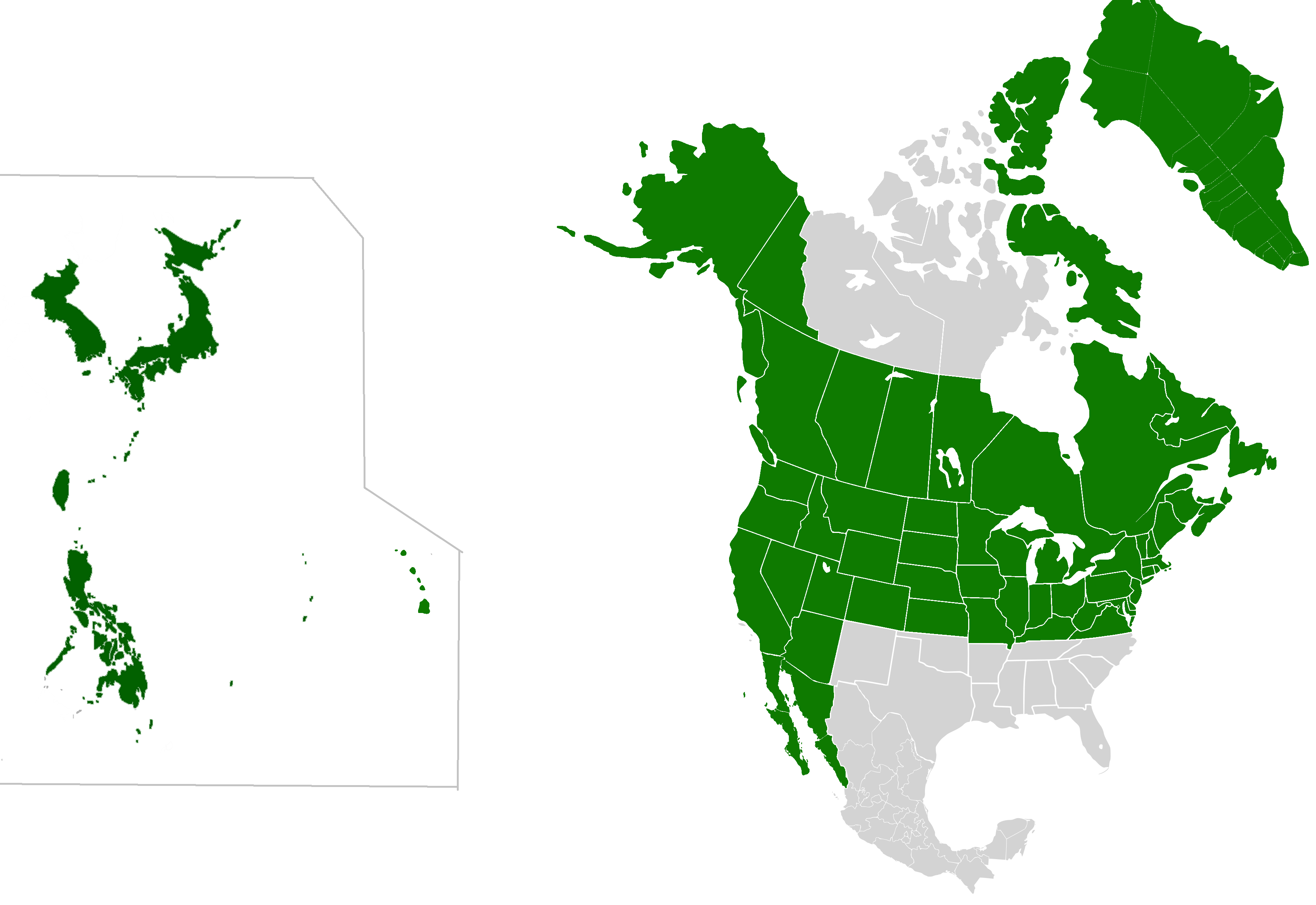 AMP Map of the United States of America VIII.png