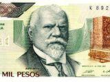 Peso mexicano (MNI)