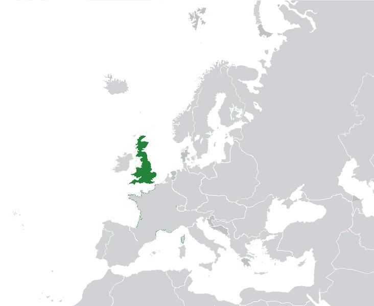 Britain1.png