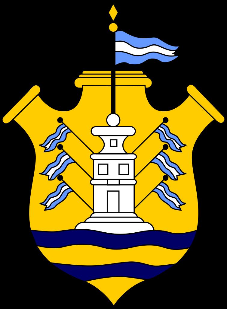 Escudo-Córdoba-GIA.png