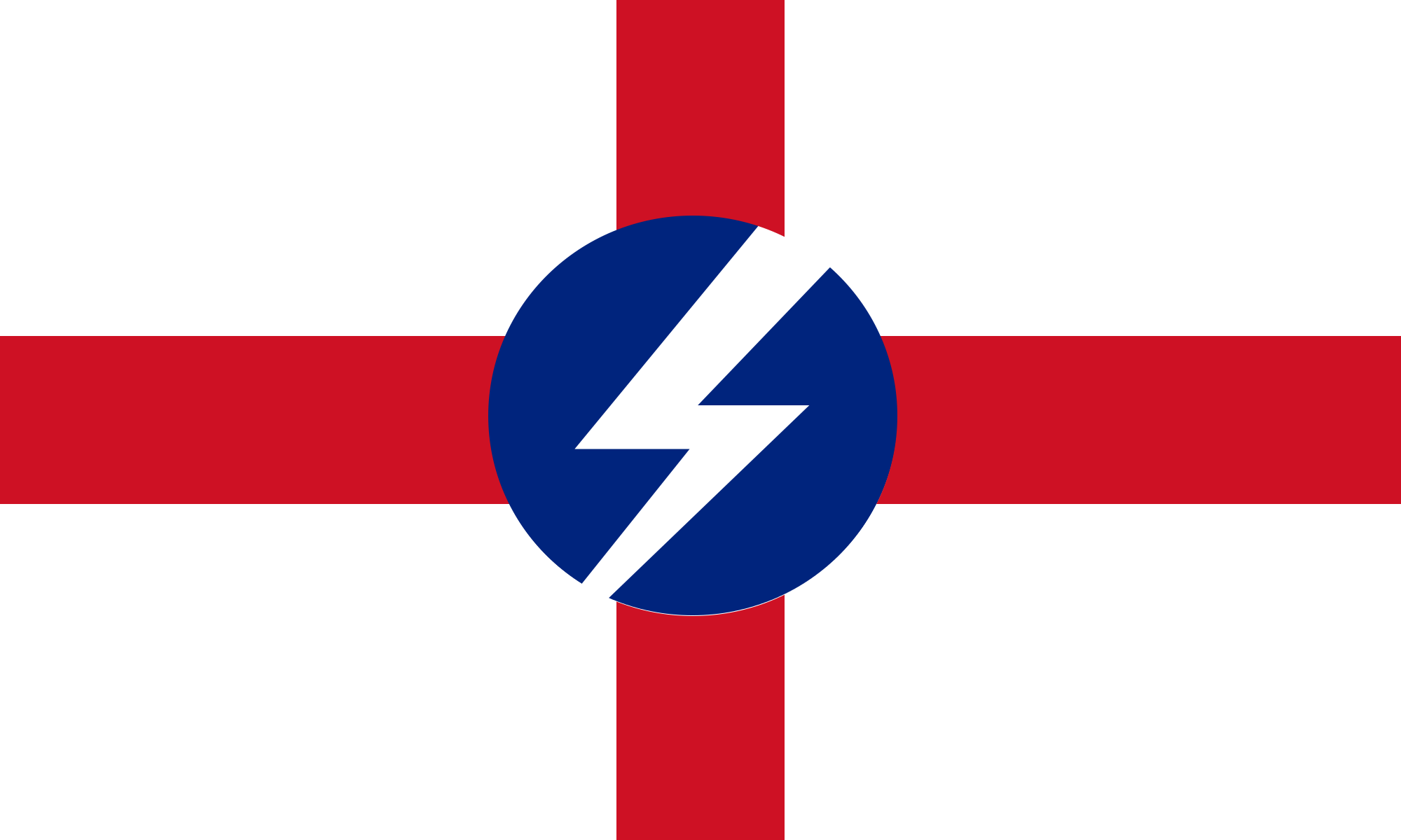 Flag of English Empire.png