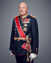 II.Louis Ferdinand