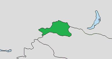 Mapa-Tannu Tuvá-GIA.png