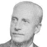 Miguel Luis Amunátegui (Chile No Socialista)