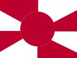 Japan (Proxima Centauri)