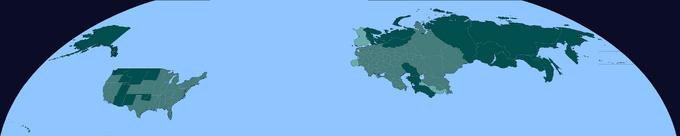 Карта Гипербореи.png