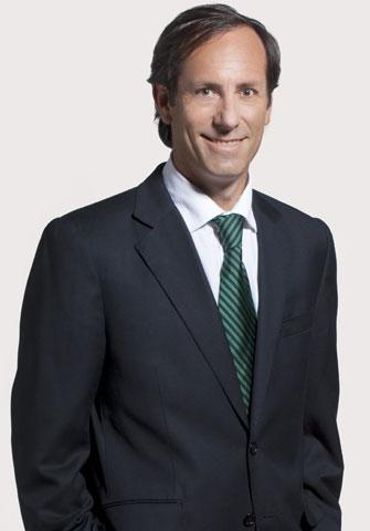 Clemente Pérez (Chile No Socialista)