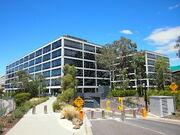 DIAC Building February 2013.jpg