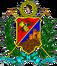 Escudo del Estado Yaracuy Vzla.png