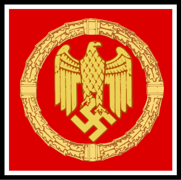 List of Presidents of South Germany (Yellowstone: 1936)