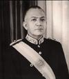 Roberto Marcelo Levingston.png