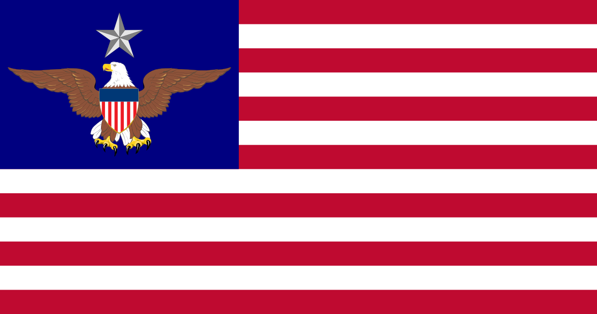 Main-Greater America
