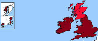 İngiltere Haritası 1603.png