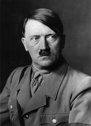 Adolf Hiller.jpg