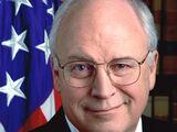 United States presidential election, 2008 (President Dukakis)