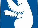 Lista de Presidentes de Groenlandia (MPA)