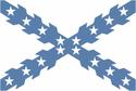 Euhflag.png
