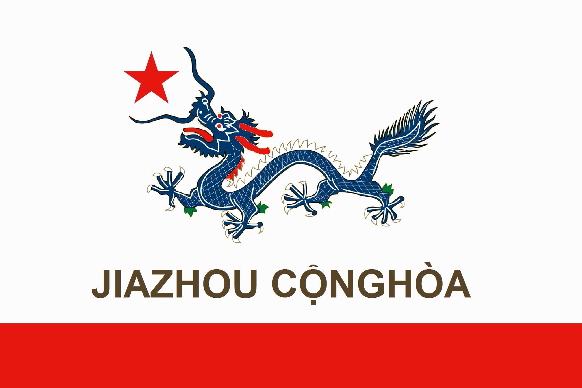 Jiazhou Republic.png