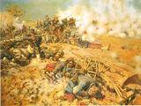 Franco-Prussian War (Albany Congress)