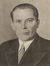 Сабуров