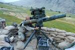 BGM-71 TOW.jpg