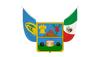 Banderade Hidalgo (No Revolución)