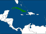 Cuban Government-in-exile (CMC-1962)