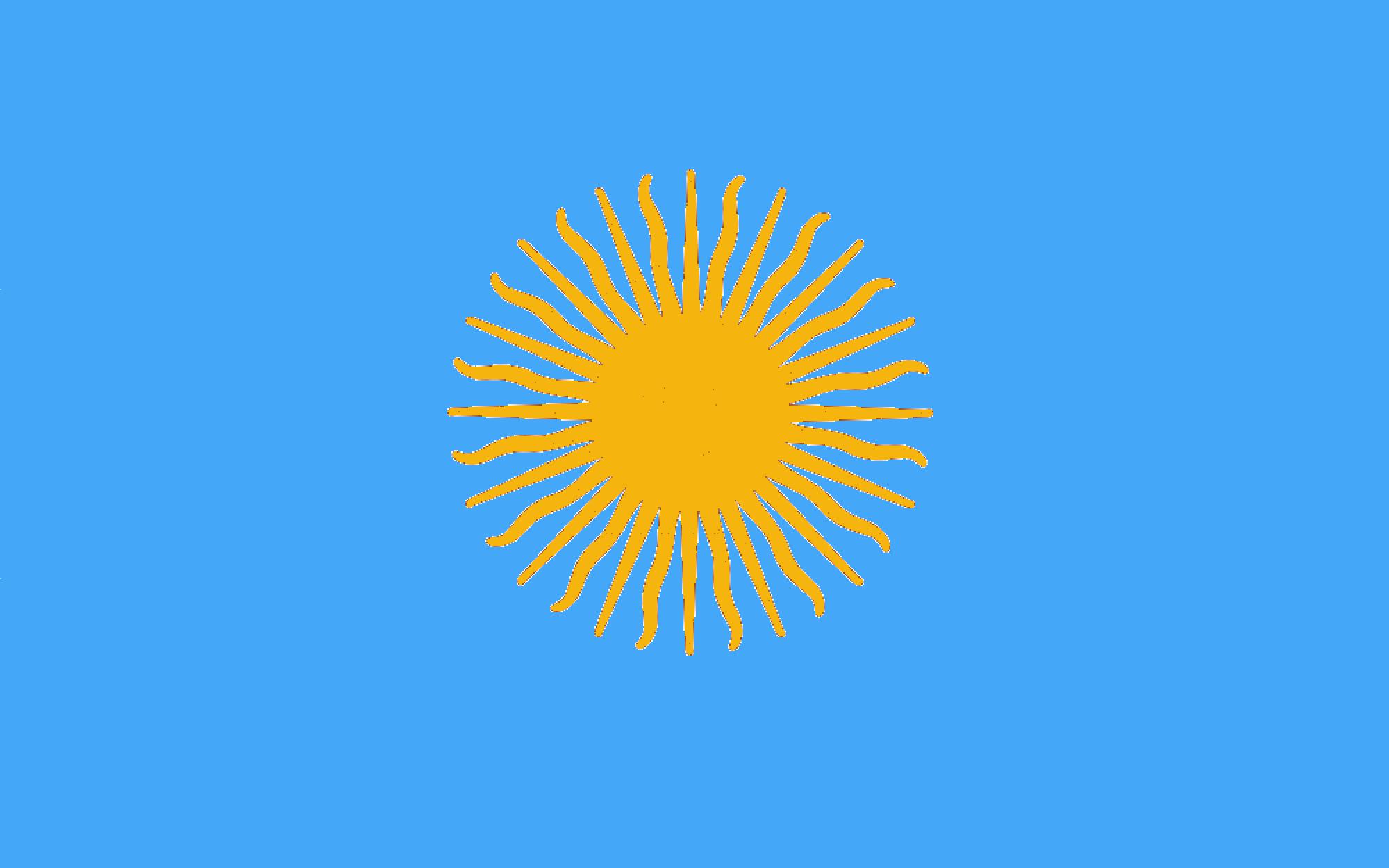 DD83 Banburyshire flag.png