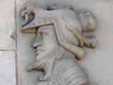 Eric VIII of Denmark (The Kalmar Union)