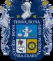 Escudo de Aguascalientes (No Revolución)