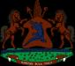 Lesotho (1983: Doomsday)
