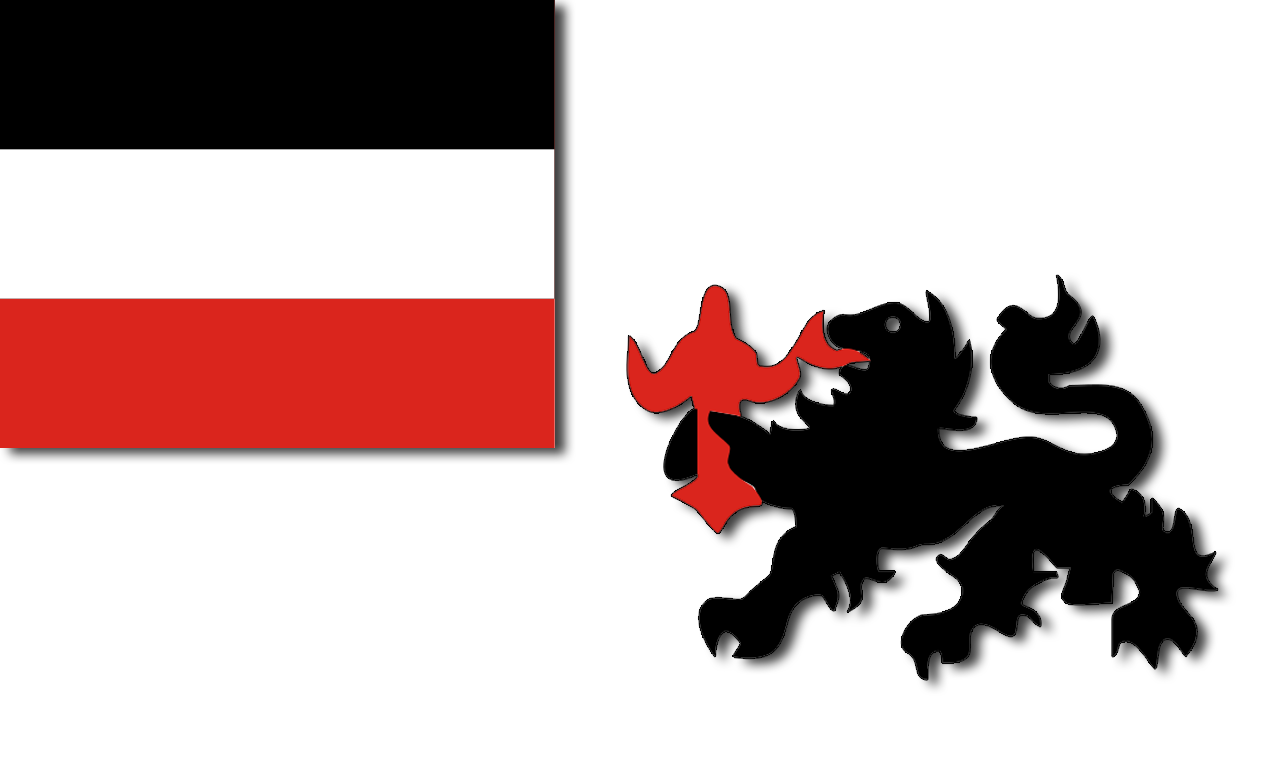 Colonias alemanas en Oceanía (Gran Imperio Alemán)
