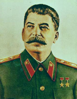 Joseph Stalin Central Victory Alternative History Fandom A life from beginning to end (world war 2 biographies book 4). joseph stalin central victory