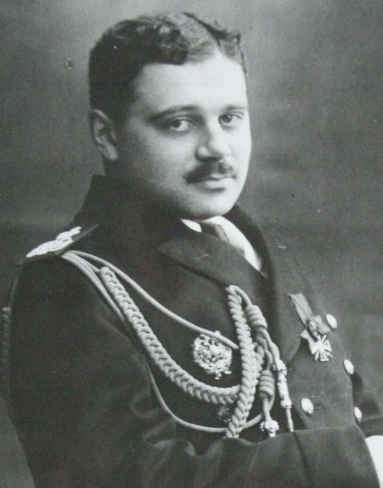 Вилькицкий Б.А. (МПБД)
