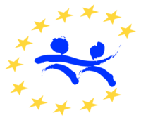 Alianza Demócrata Sudamericana