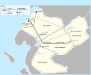 Atlas of Maudland.png