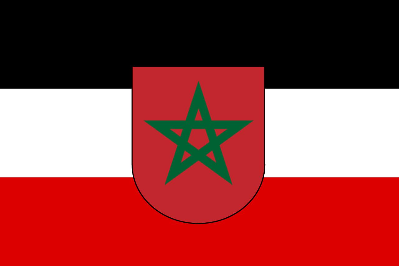 Deutsch-Marokko-Bandera.png
