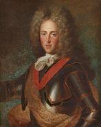 Léopold Ier, duc de Lorraine