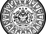 Diferencias (Imperio Maya)