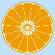 Naranja (NotLAH).jpg