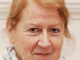 Sara Larraín (Chile No Socialista)