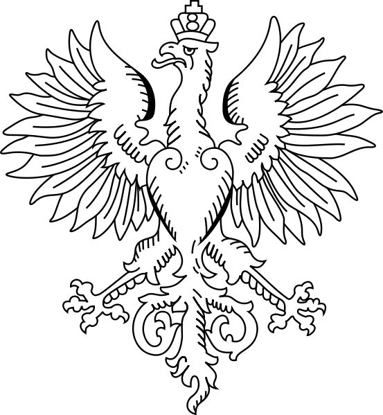 Герб Польши.png