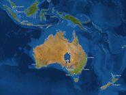 06-ice-melt-australia.adapt.1900.1