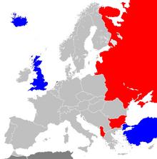 Europa mapa 195x.png
