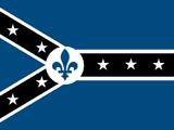 Louisiana (Louisiana Revolution)