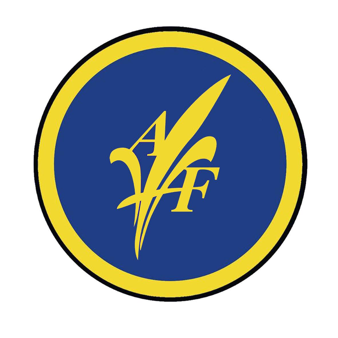 Action Française Logo.jpg